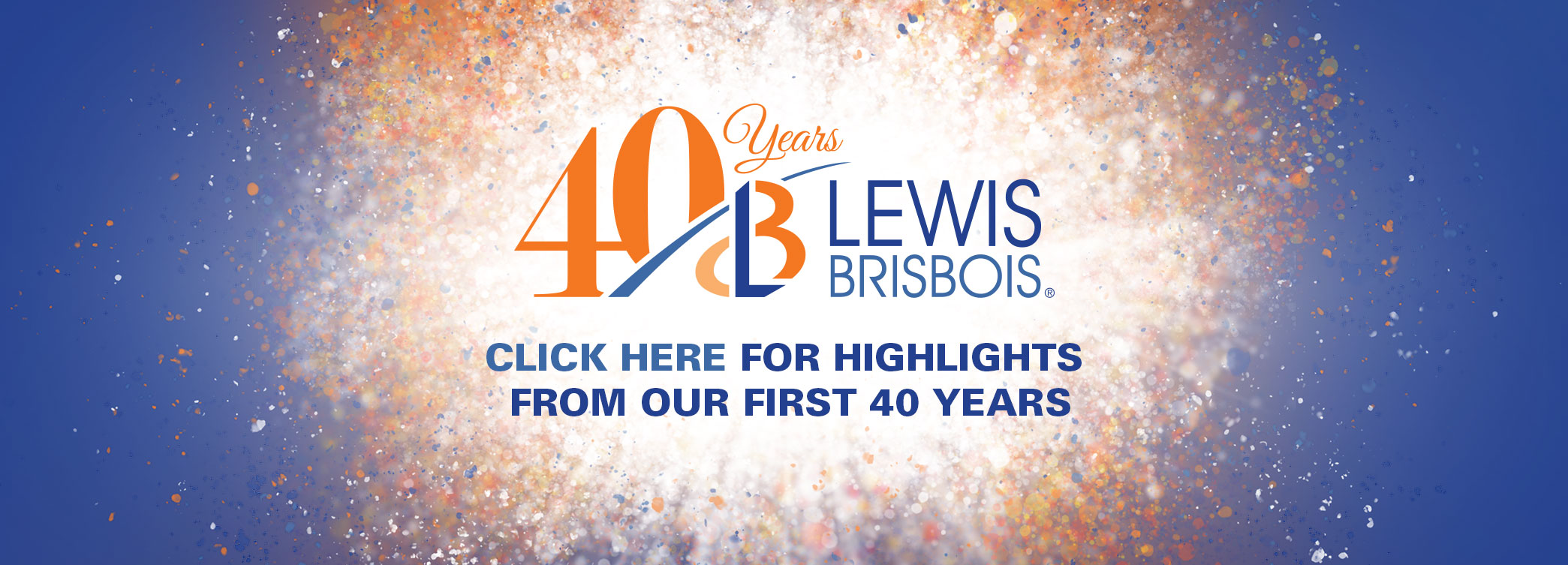 history-of-lewis-brisbois