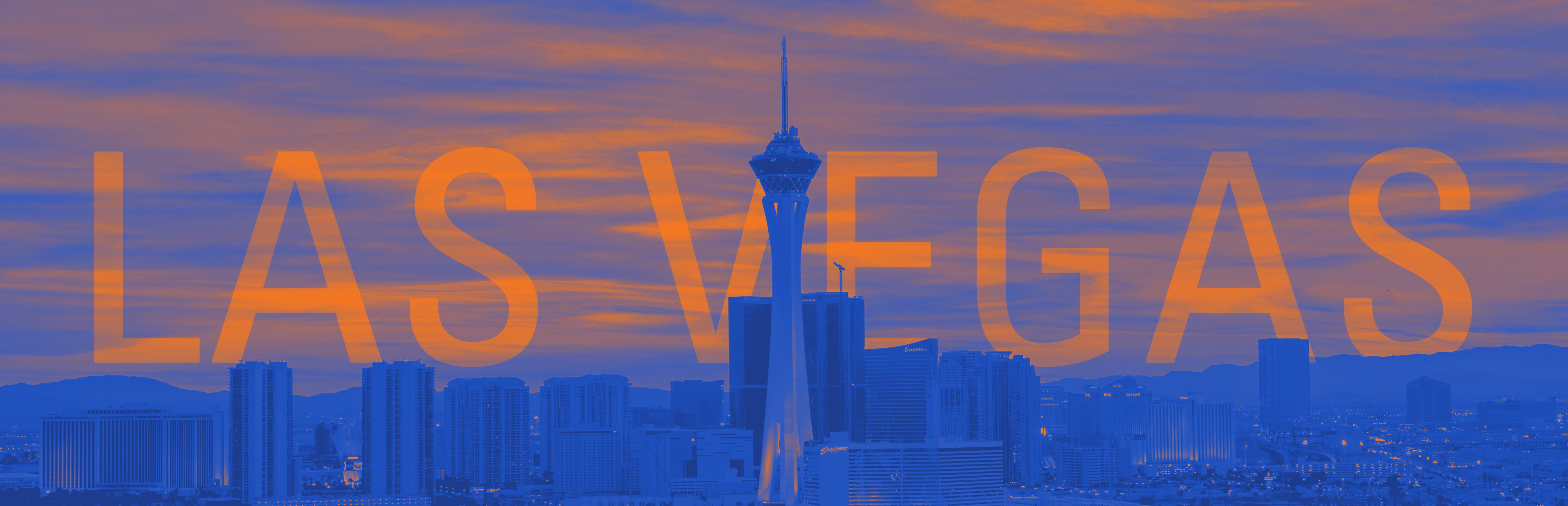 Las Vegas, NV - Lewis Brisbois Bisgaard & Smith LLP