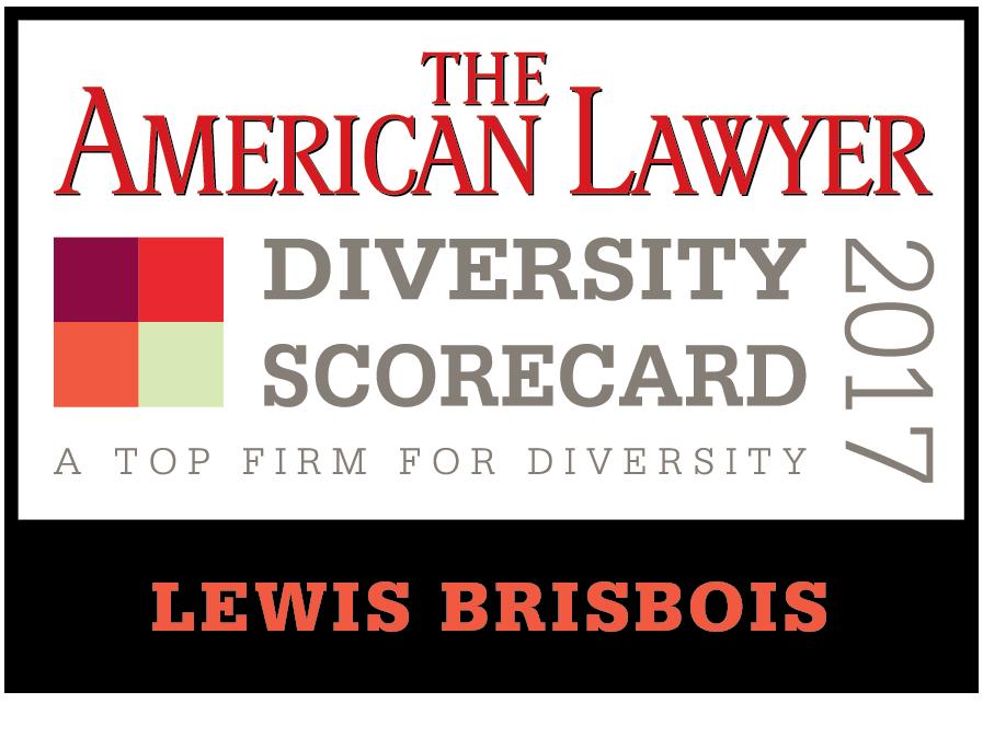 Home - Lewis Brisbois Bisgaard & Smith LLP - Lewis Brisbois Bisgaard