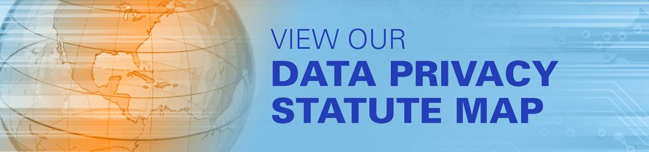 Data Privacy & Cybersecurity - Lewis Brisbois Bisgaard