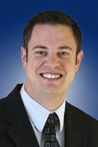 Steven J. Anderson