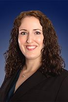 Amanda C. Brown