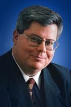 John G. Browning