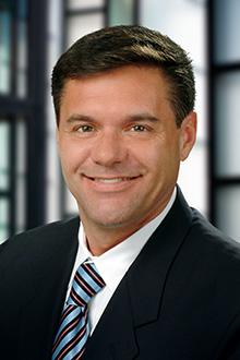 General Liability - Lewis Brisbois Bisgaard & Smith LLP