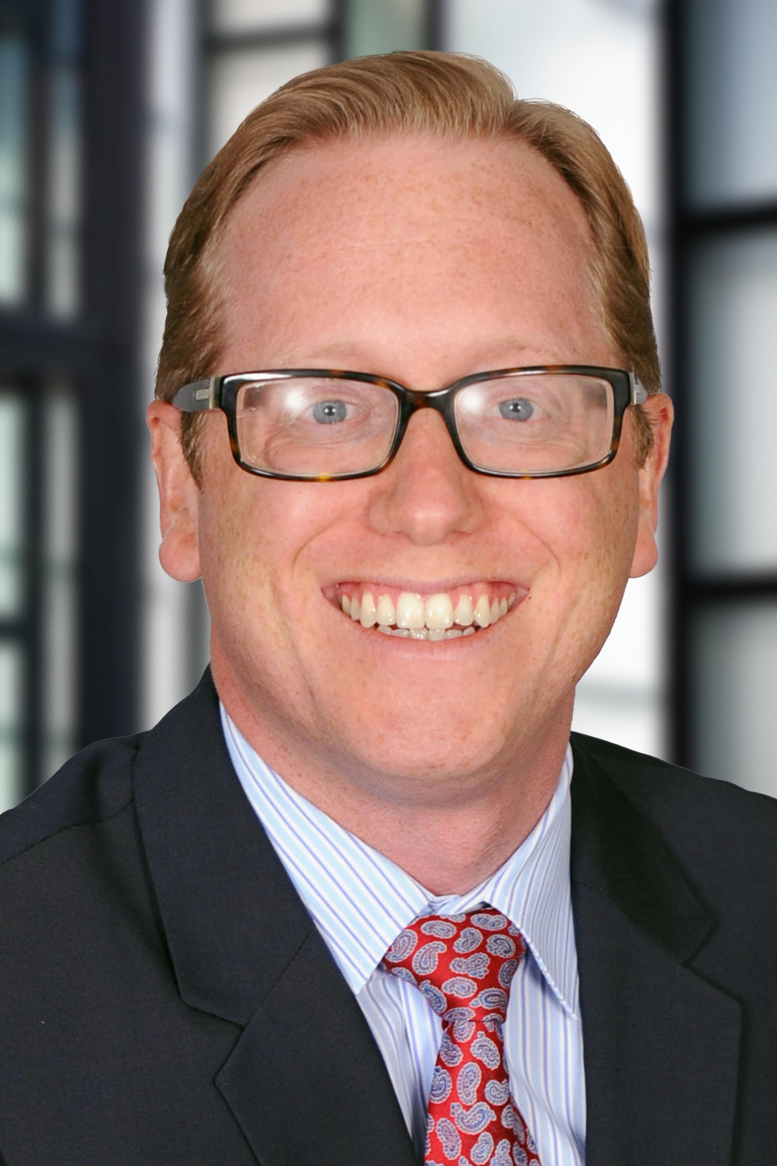 Danielle lewis attorney - Jeffrey Ranen