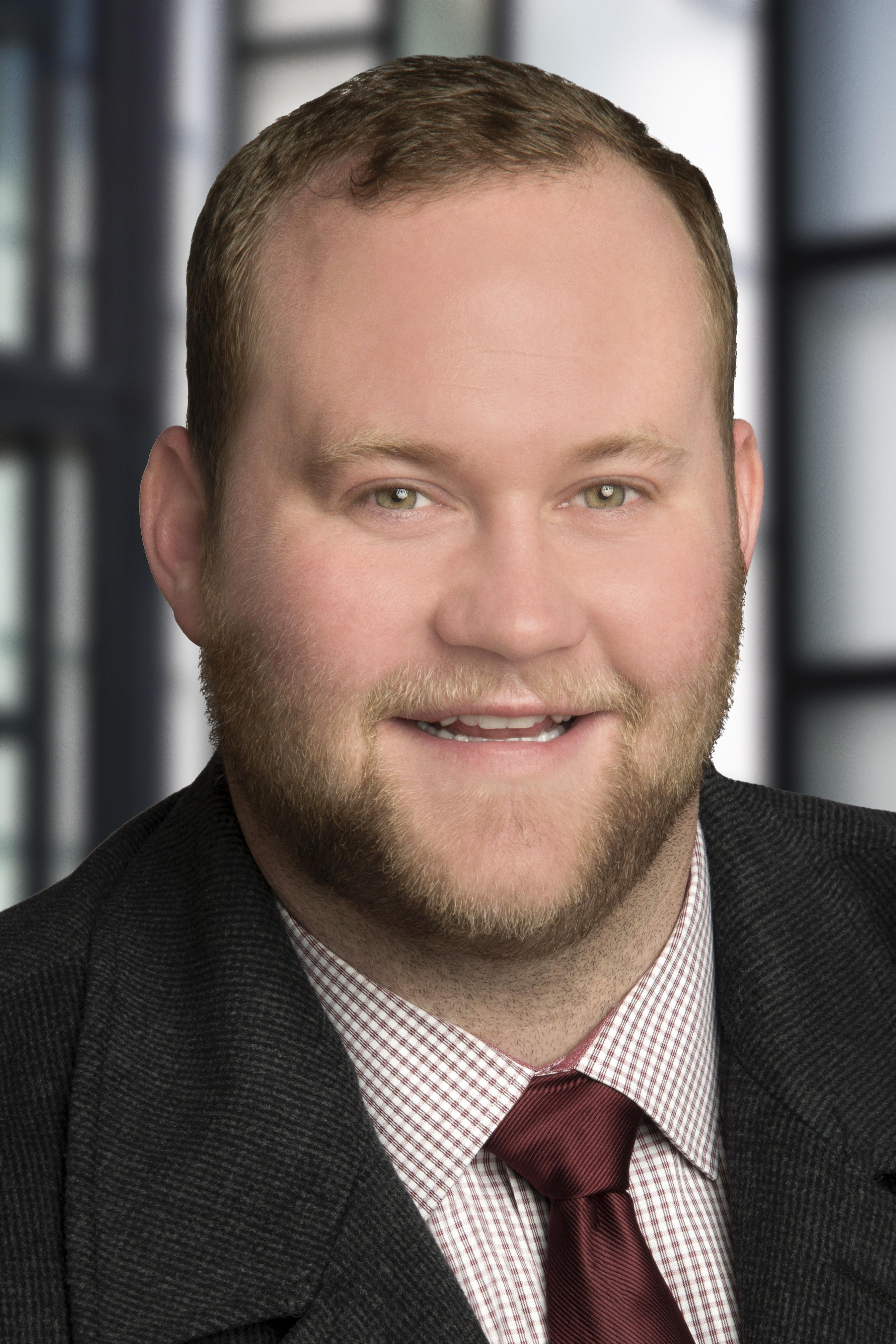 Danielle lewis attorney - Steven P Slayden